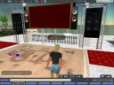 screenshot-second-life-1.png